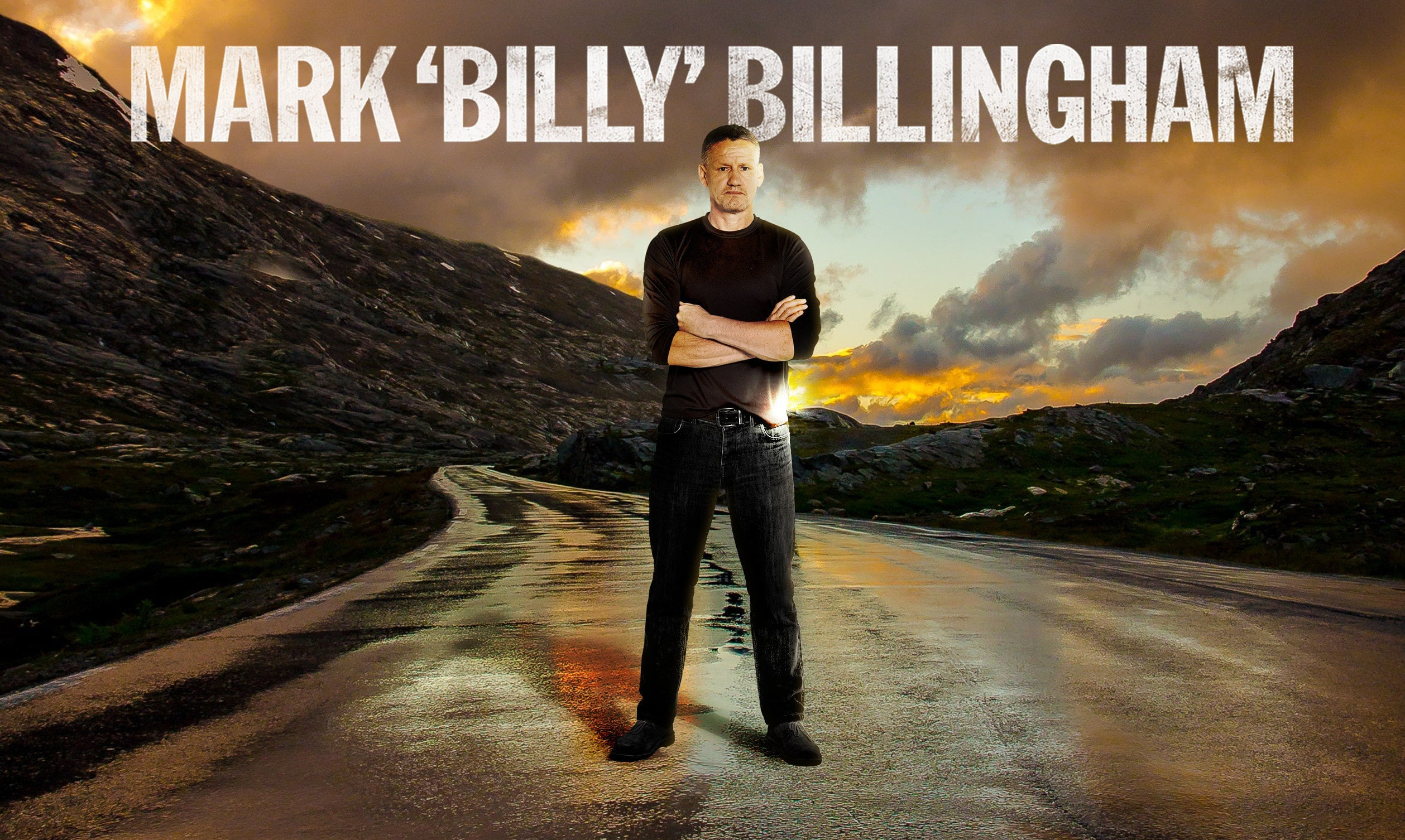 billy-background-new