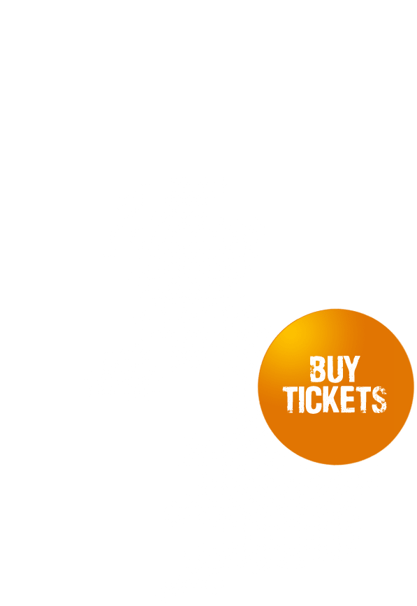 billy tour